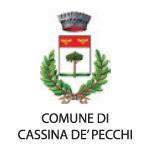 Comune di Cassina De' Pecchi