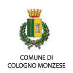 Comune di Cologno Monzese