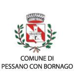 Comune di Pessano con Bornago