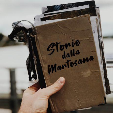 Storie_dalla_martesana